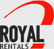 Crete Royal Rent Car